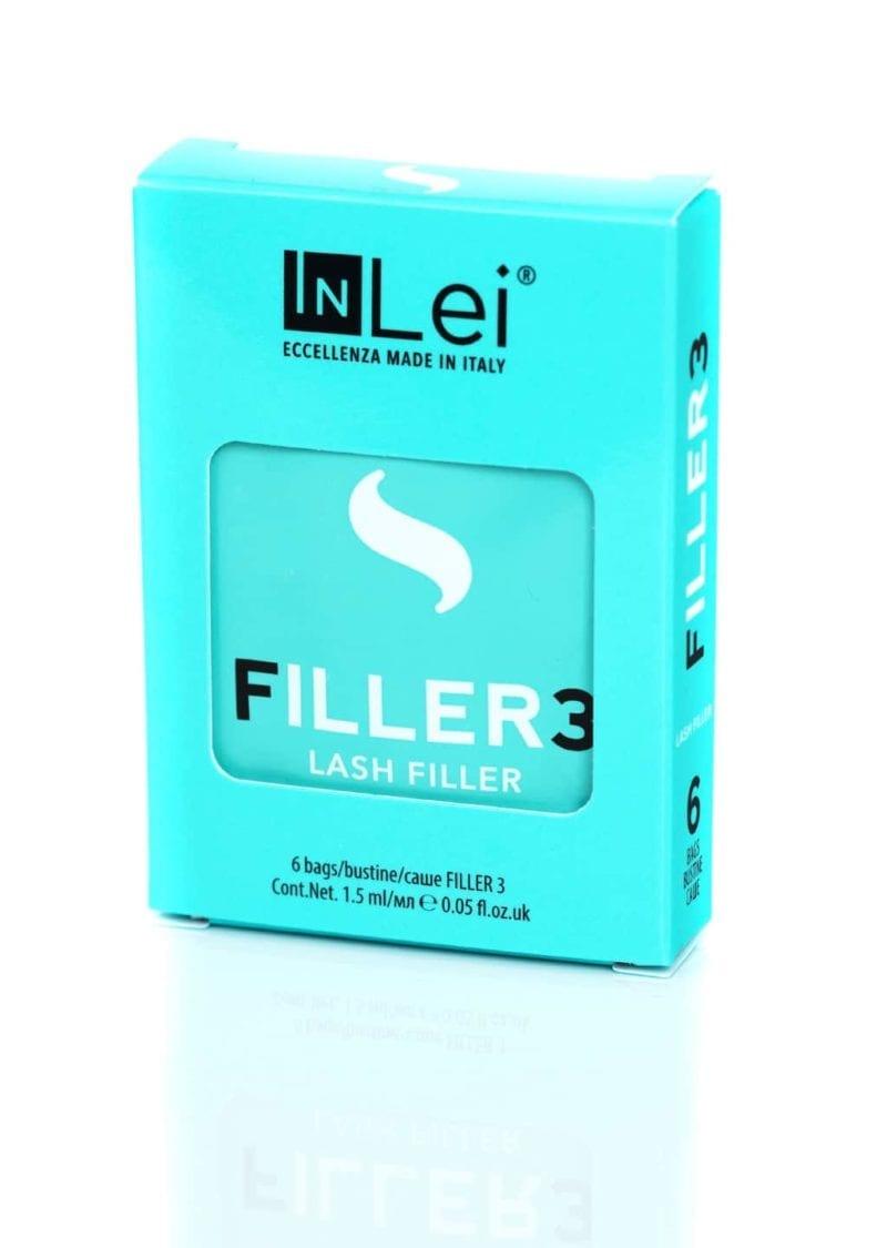 In-Lei-FILLER-3-MONODOSE-nutriente-ciglia