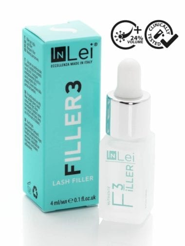 In-Lei-FILLER3-Lash-Filler