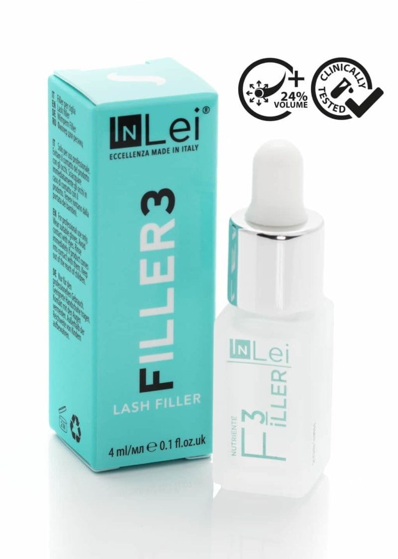 In-Lei-FILLER3-Lash-Filler