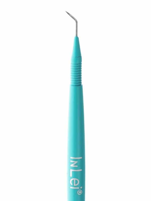 In-Lei-tool-strumento-lash-filler-A