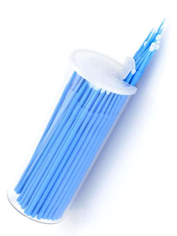 pennellini-microbrush-m-con-punta-media-da-100-pz-b