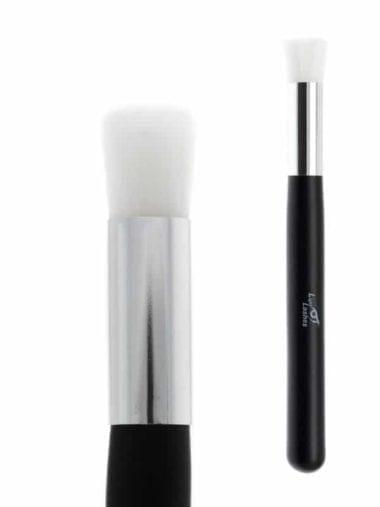 pennello-professionale-per-lavare-le-extension-ciglia-light-lashes