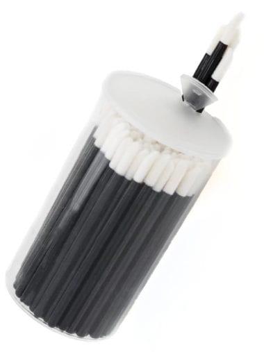spazzolini-multiuso-con-punta-in-microfibra-da-100-pz